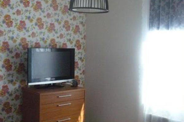Torupilli Apartments - 19
