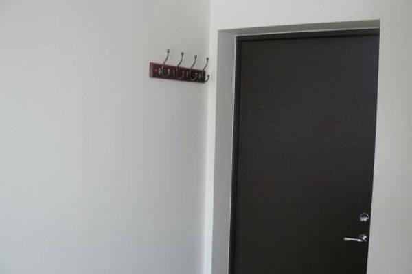 Torupilli Apartments - 23