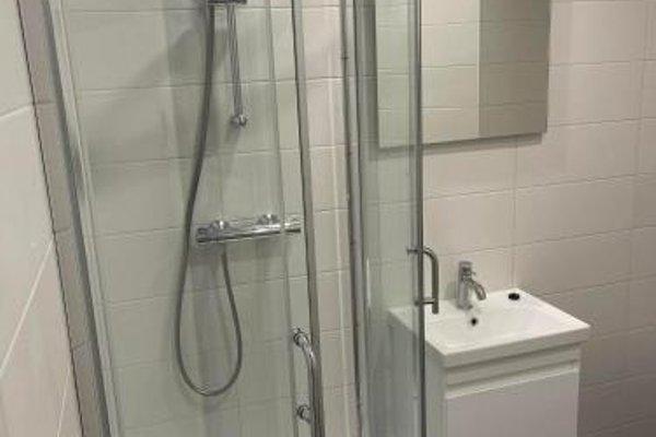 Torupilli Apartments - 3