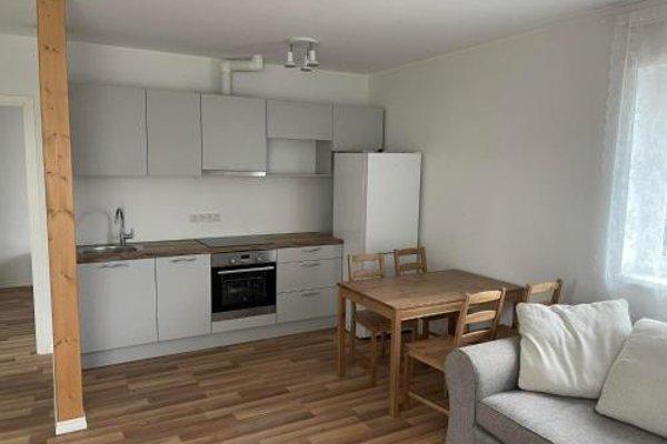 Torupilli Apartments - 4