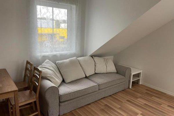 Torupilli Apartments - 5
