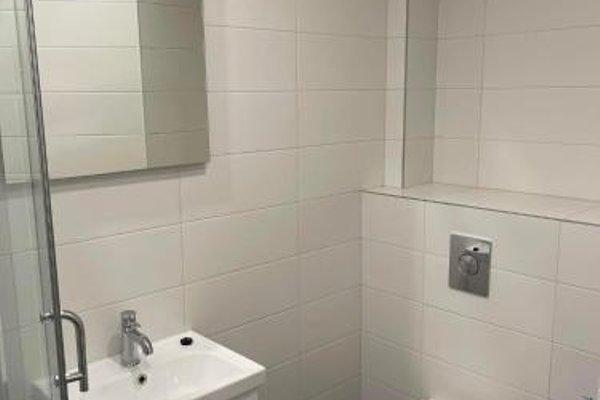 Torupilli Apartments - 6