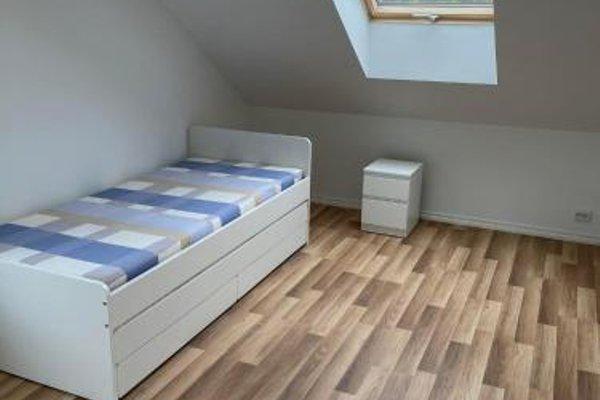 Torupilli Apartments - 7