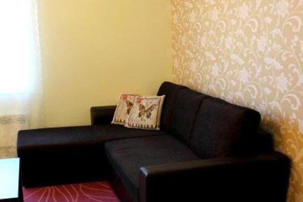 Torupilli Apartments - 9