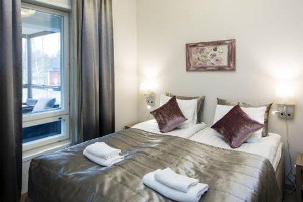 Holiday Club Saimaa Superior Apartments - 31