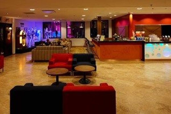 Holiday Club Saimaa Superior Apartments - 15