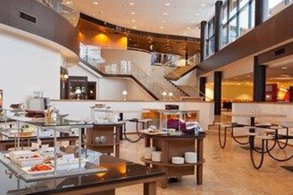 Holiday Club Saimaa Superior Apartments - 16