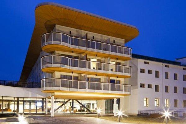 Holiday Club Saimaa Superior Apartments - 23