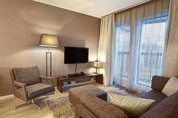 Holiday Club Saimaa Superior Apartments - 3