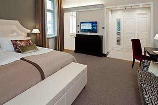 Holiday Club Saimaa Superior Apartments - 4