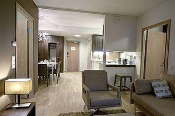 Holiday Club Saimaa Superior Apartments - 5
