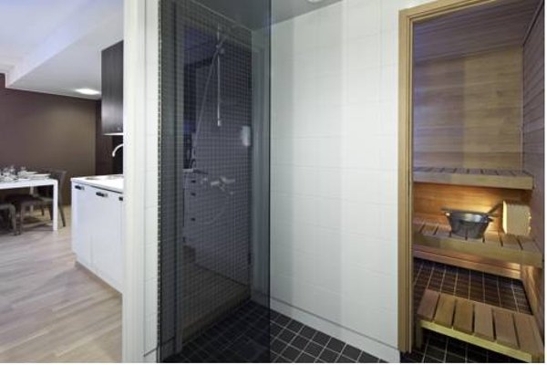 Holiday Club Saimaa Superior Apartments - 9