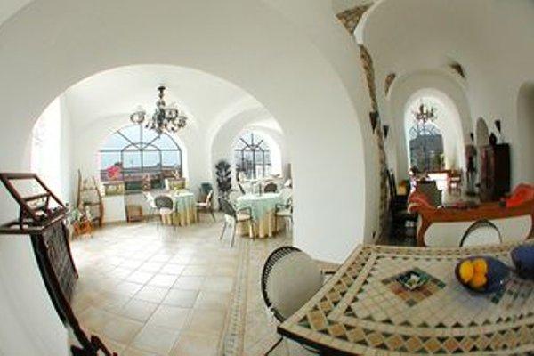 Tenuta Villa Tara - фото 15