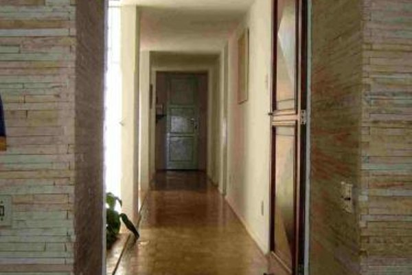 Pousada Casa Paty - фото 13
