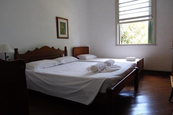 Grande Hotel Atibaia - 3