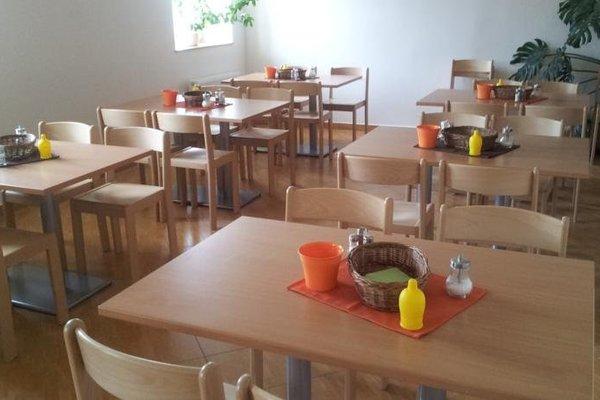 Pivovarsky Penzion Chyne - фото 3