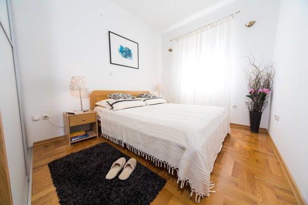 Apartment Dubrovnik Euphoria - фото 10