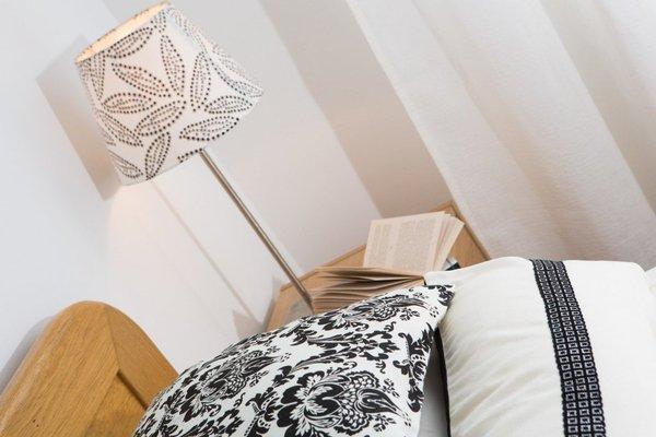 Apartment Dubrovnik Euphoria - фото 13