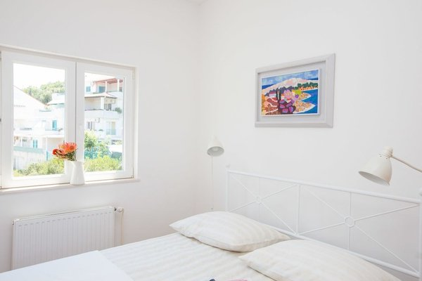 Apartment Dubrovnik Euphoria - фото 20