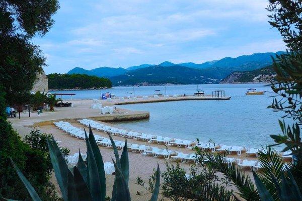 Apartment Dubrovnik Euphoria - фото 3