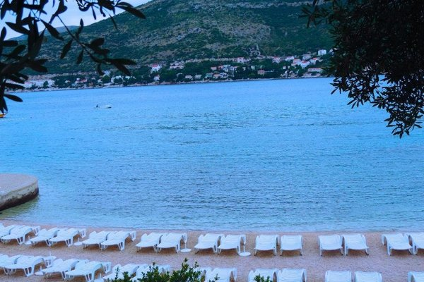 Apartment Dubrovnik Euphoria - фото 4