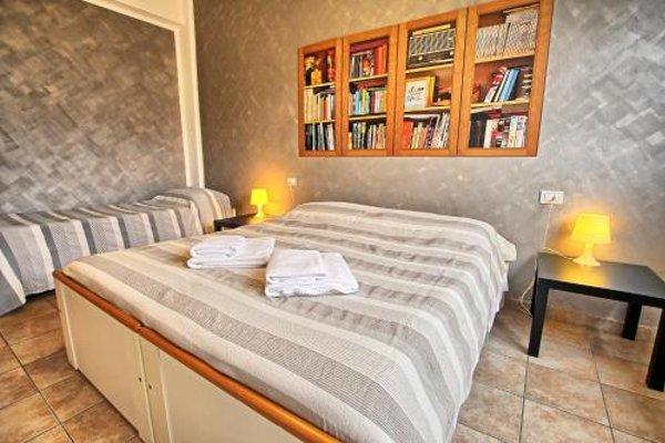Appartamenti la Chiocciola - 50
