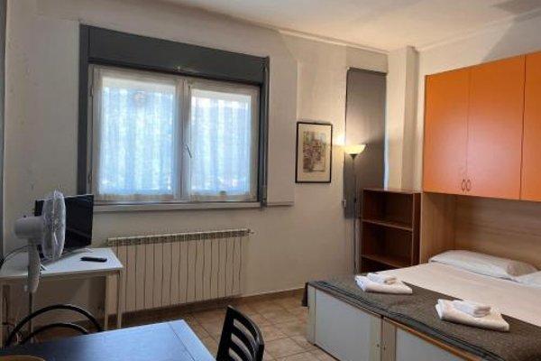 Appartamenti la Chiocciola - 16