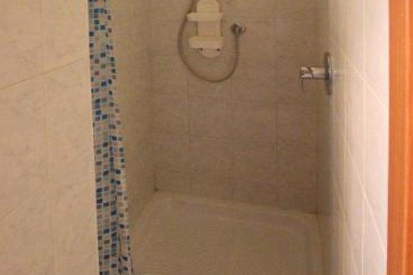 Appartamenti la Chiocciola - 20
