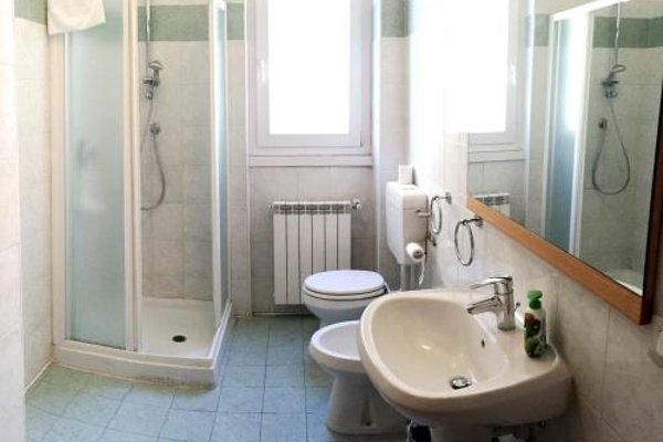 Appartamenti la Chiocciola - 3