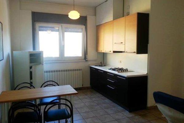 Appartamenti la Chiocciola - 5