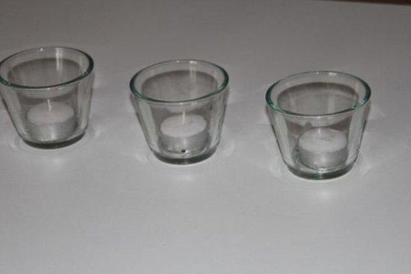 Sleepy3city Apartments III - фото 13