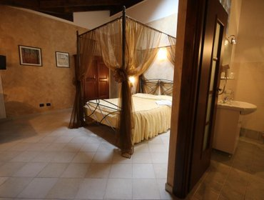 Guesthouse Vila Romeo And Juliet
