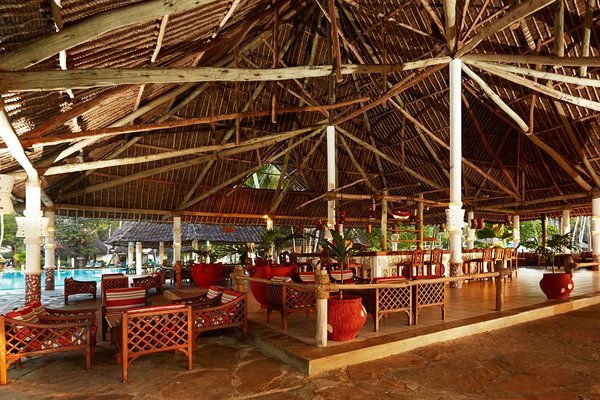 Neptune Village Beach Resort & Spa - Все включено - фото 12