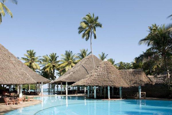 Neptune Village Beach Resort & Spa - Все включено - фото 18