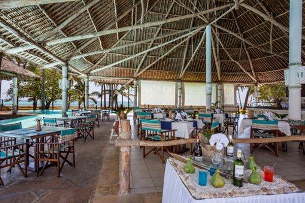 Neptune Village Beach Resort & Spa - Все включено - фото 7