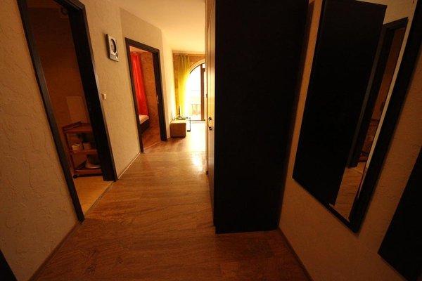Menada Amara Apartments - фото 16