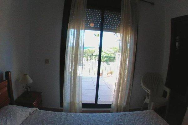 Apartamentos Vacacionales Atlanterra - фото 17