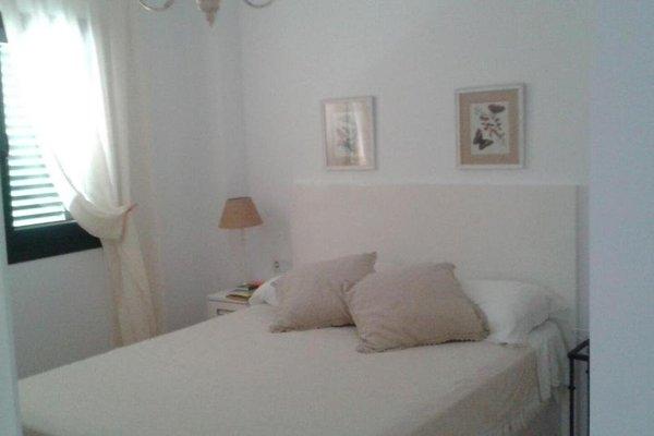 Apartamentos Vacacionales Atlanterra - фото 9