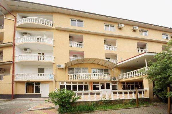 Мечта Отель - 33