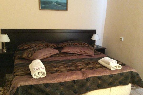 Мечта Отель - 10