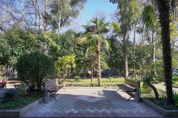 Мечта Отель - 4