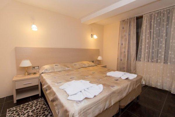 Мечта Отель - 6