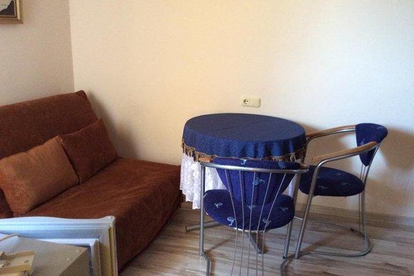 Мечта Отель - 7