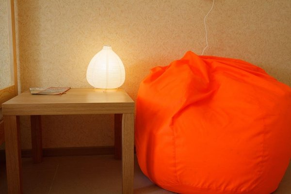 Hello Grodno Hostel - фото 13