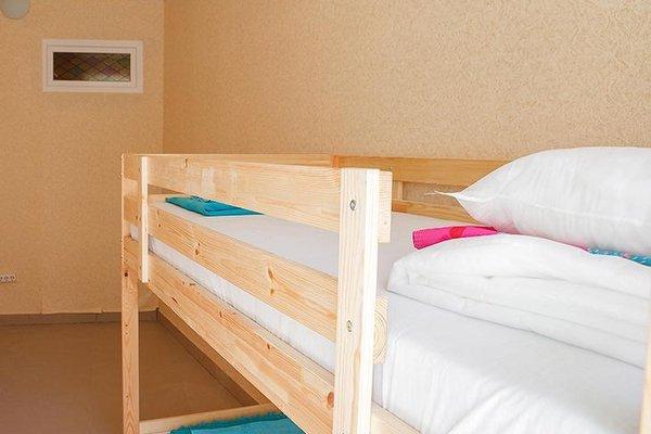 Hello Grodno Hostel - фото 3