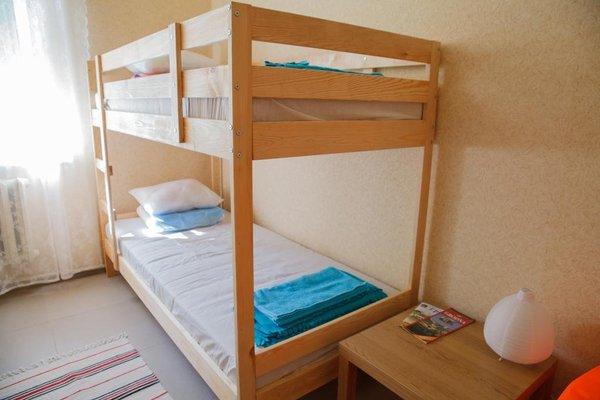 Hello Grodno Hostel - фото 5
