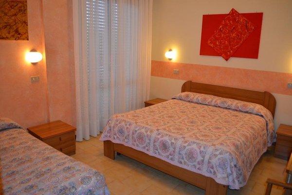 Hotel Pilotto - фото 5
