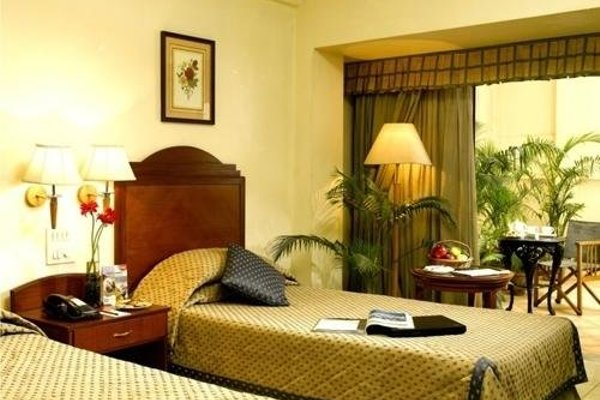 Nirula's Hotel - 48