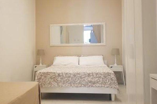 Appartamenti Silva Trapani centro - фото 22