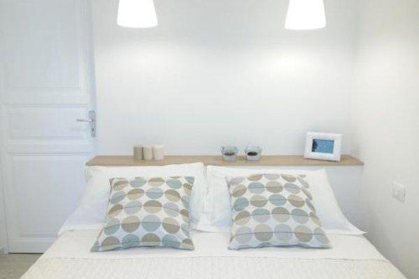 Appartamenti Silva Trapani centro - фото 20